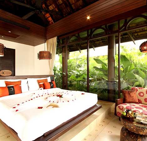 The Vijitt Resort Phuket | Special Offers